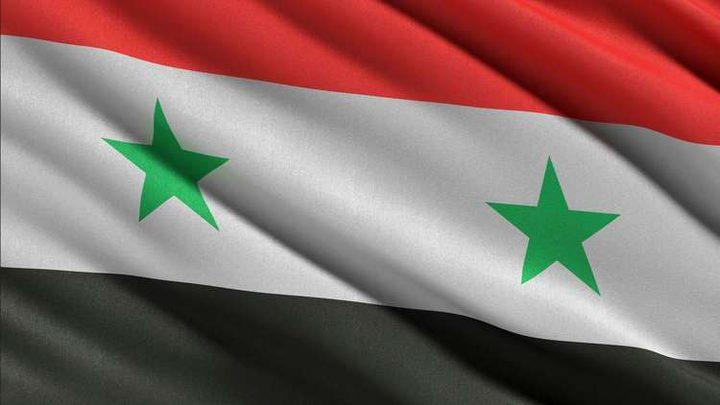 الكشف عن ملابسات الحجز على أملاك مستثمرين أجانب في سورية