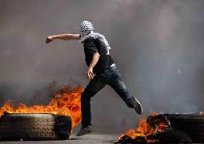 القوى الوطنية في رام الله تعلن الحداد وتدعو إلى تصعيد شامل
