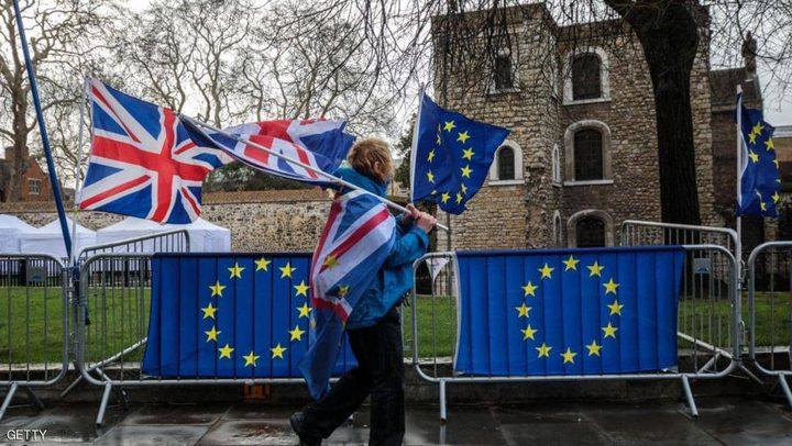 بريطانيا تطلب تأجيل بريكست.. والاتحاد الأوروبي يلبي