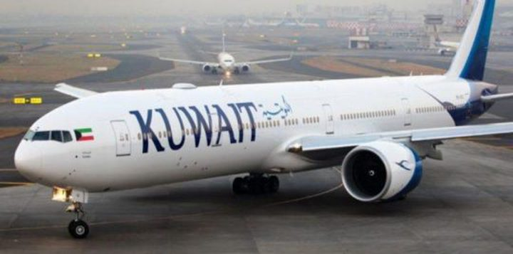 من بينها 4 دول عربية...الكويت تمنع 9 جنسيات من ركوب طائراتها بشرط