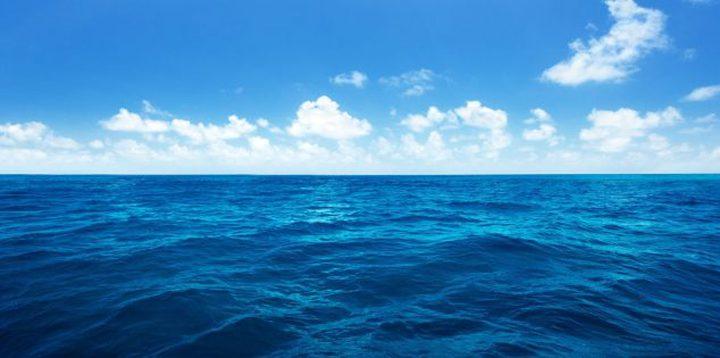 علماء يكتشفون طريقة لتحويل مياه البحر العادية إلى وقود الهيدروجين