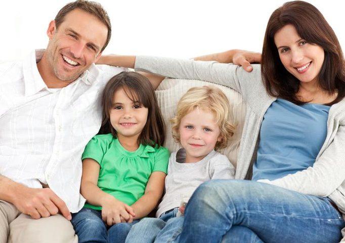 """بالتزامن مع """"يوم الطفل العالمى"""" 4 نصائح لتربية طفلك بطريقة سليمة"""