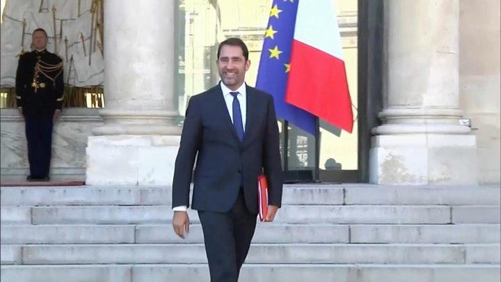 الحكومة الفرنسية تطلب حلّ 4 جمعيات إسلامية