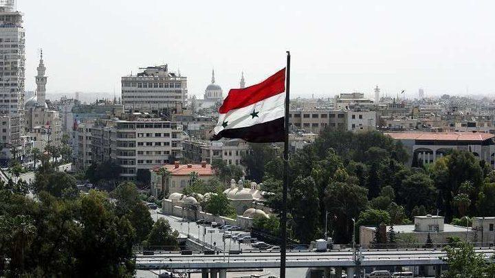 بعدالاجتماع الثلاثي وزيارة شويغو : الخبراء وساعة الحسم في سوريا
