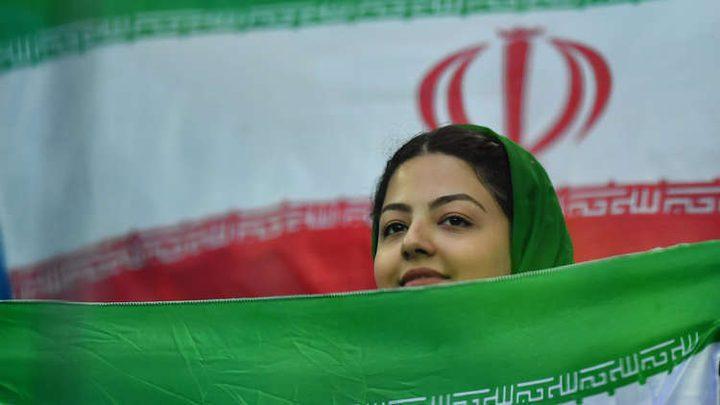 إيران تستخدم اسم دولة عربية للالتفاف على العقوبات الأمريكية