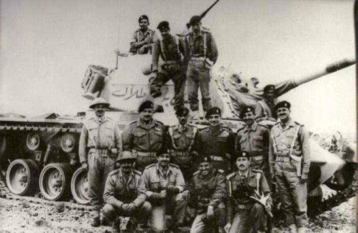 المجلس الوطني في ذكرى معركة الكرامة: شعبنا مستمر في نضاله