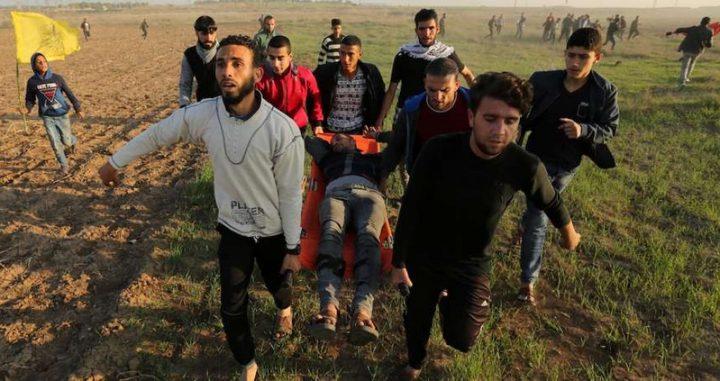 الأمم المتحدة تصوت اليوم على قرار يدين الاحتلال