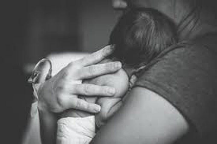 عقار جديد قد يساعد في شفاء اكتئاب ما بعد الولادة