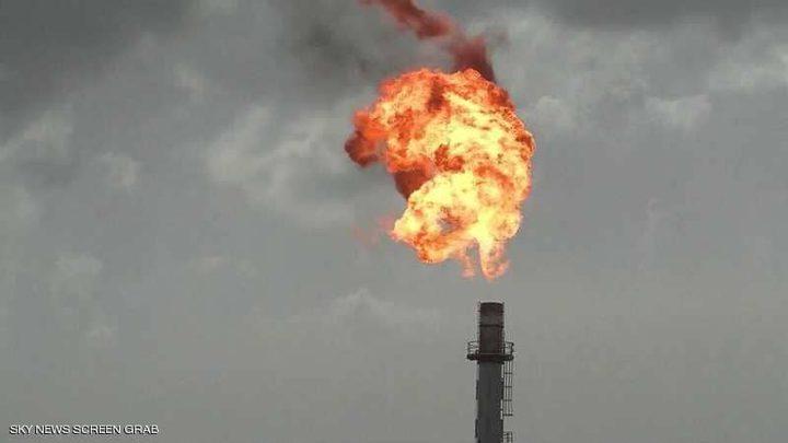 النفط يحوم دون ذرى 2019 في ظل تخفيضات أوبك