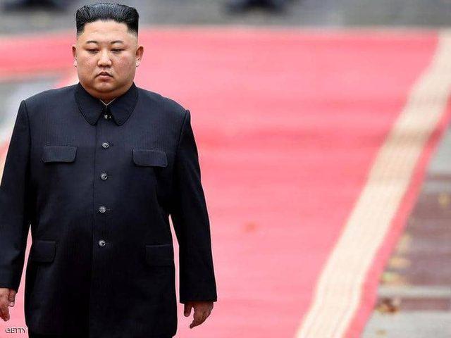 بيونغ يانغ تنسحب من مكتب الاتصال بين الكوريتين
