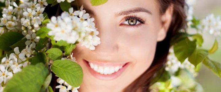 6 نصائح للحفاظ على صحة الأسنان الحساسة