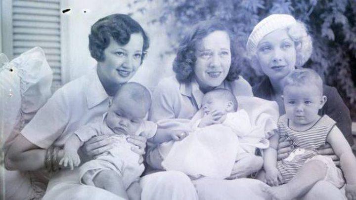 لماذا يحتفل العالم بعيد الأم في تواريخ مختلفة؟