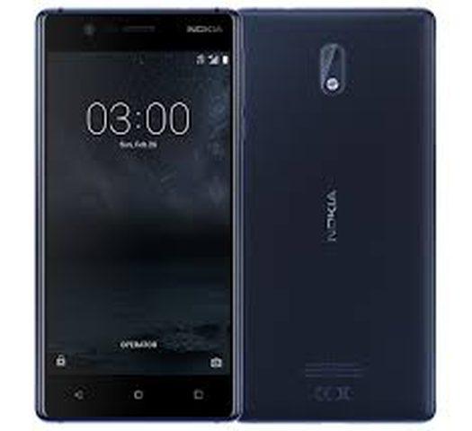 فنلندا تحقق مع نوكيا بشأن إرسال هواتفها بيانات إلى الصين