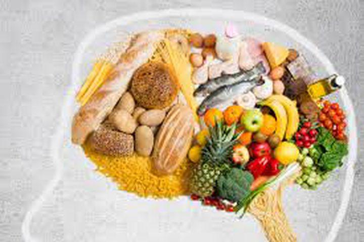 5 أطعمة تساعد على التركيز وتجدد النشاط