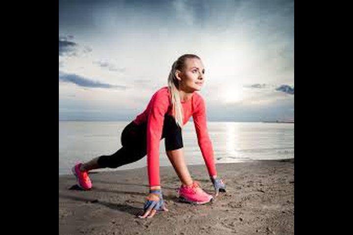 دراسة: ممارسة الرياضة تحمي من تكرار سرطان الثدي مرة أخرى