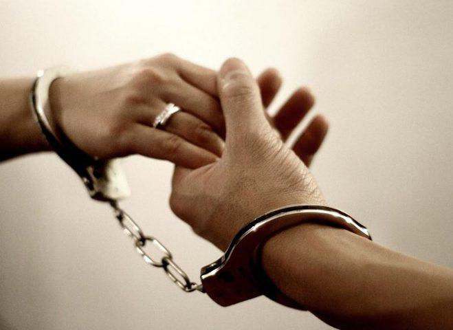 شباب غزة من الحلم بقفص الزوجية لقفص الاتهام