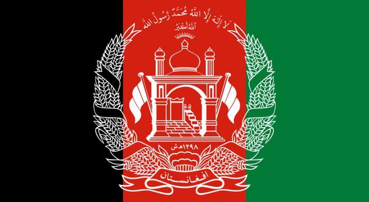 رويترز: أنباء عن إصابة حاكم إقليم هلمند الأفغاني في الانفجار