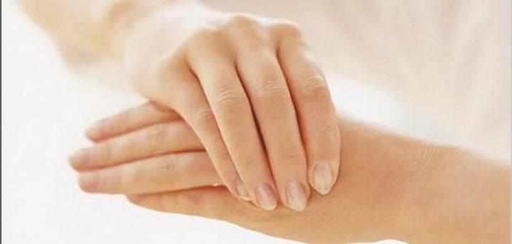 علاج التهاب المفاصل بالادوية وفقدان الوزن