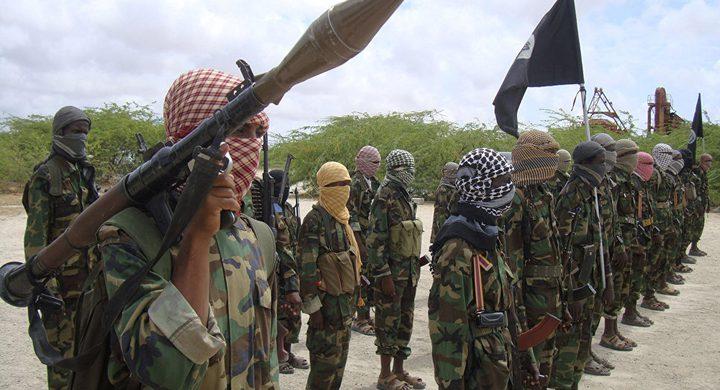باحث صومالي: الحركات المسلحة لا تريد السلام