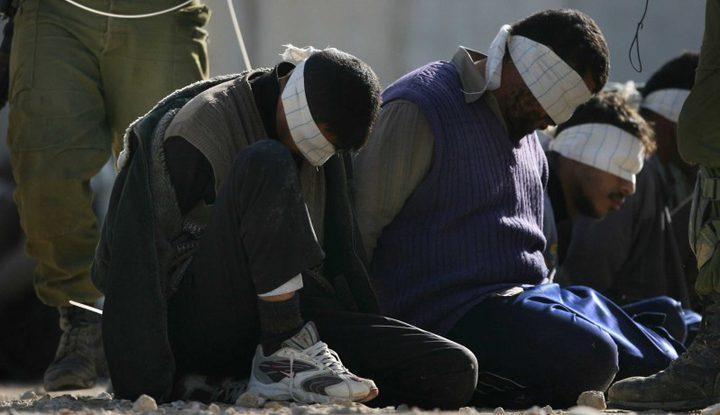 الأسيران رشدي وإبراهيم أبو مخ يدخلان عامهما الـ34 بسجون الاحتلال