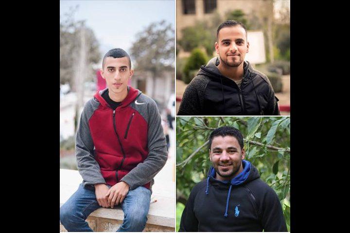 """""""التربية"""": اقتحام جامعة بيرزيت استمرار لغطرسة الاحتلال"""