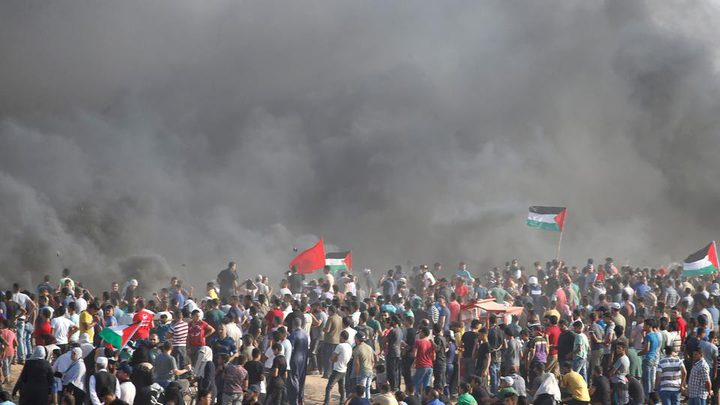 الهيئة الوطنية تعلن الإضراب الشامل يوم السبت القادم