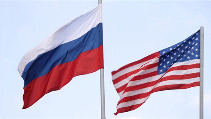 موسكو لترامب.. أخرج من سوريا قبل أن تطالبنا بالانسحاب من فنزويلا