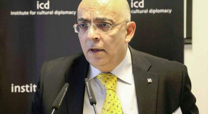 اللجنة الدولية لحقوق الإنسان: لا شرعية لقرار ترمب بخصوص الجولان