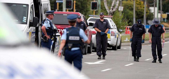 طلبات الهجرة إلى نيوزيلندا ترتفع عقب مجزرة المسجديْن