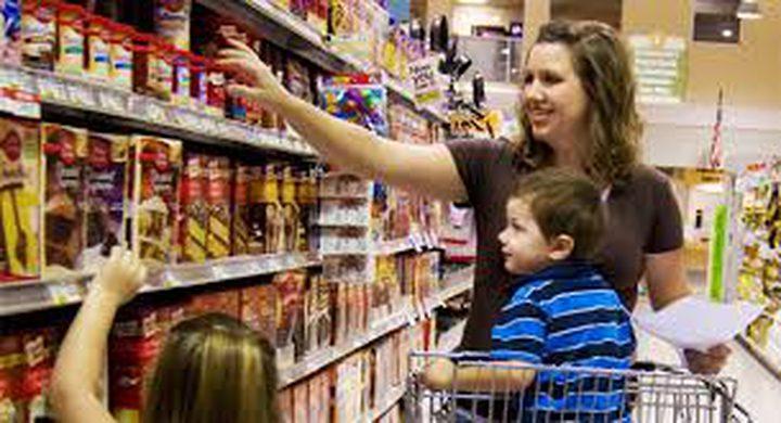 تحذير: الاسراف في التسوق يزيد فرص الاصابة بالسرطان