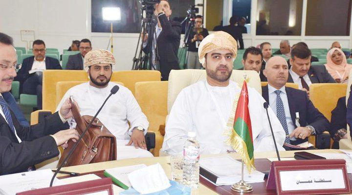 الاقتصاد العرب يدعون لتأسيس المؤسسة الوطنية للتمكين الاقتصادي