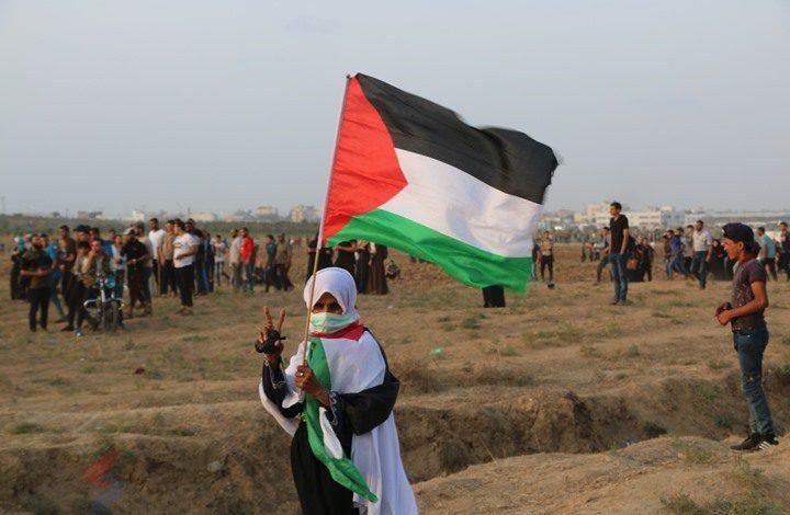 حصار مستمر لقطاع غزة وتهويد ممنهج للقدس