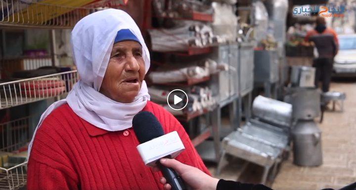 شو أزكى الأكلات الشعبية الفلسطينية؟
