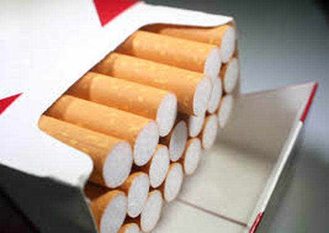 هل رفع السن القانونية للتدخين سيقلل من استهلاك المراهقين للسجائر