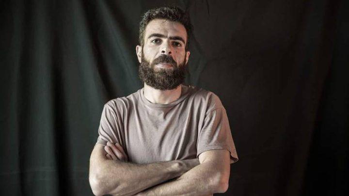 الاحتلال يستمر في منع الأسير حافظ عمر من لقاء محاميه