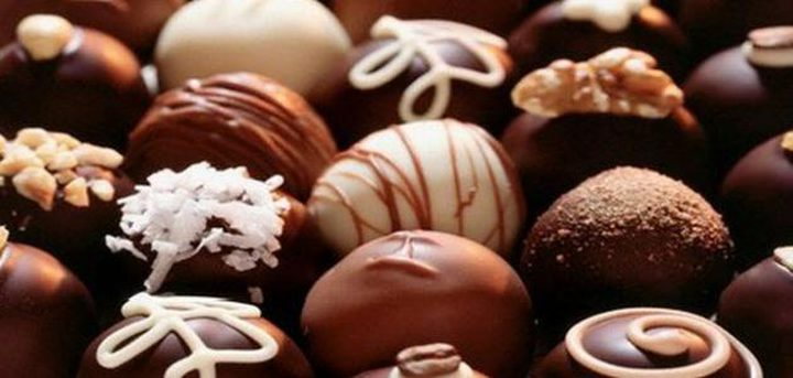 """من أجل صديقته..طاه إسباني يبحث عن """"المذاق المفقود"""" للشوكولاتة !"""