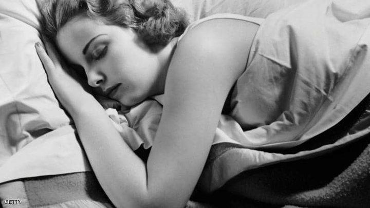 6 أشياء يجب التخلص منها قبل النوم لتجنب الضرر