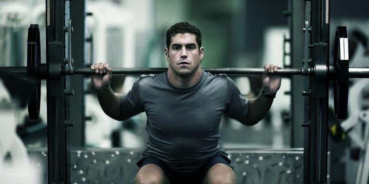 6 فوائد لا تتوقعها لرياضة رفع الأثقال