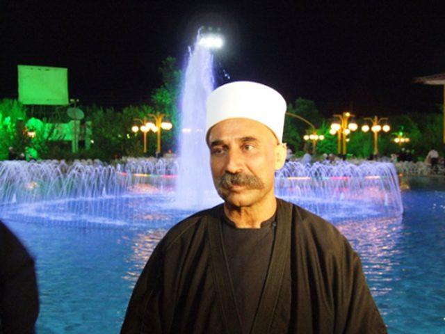 """الشيخ علي معدّي لـ""""النجاح """": مستمرّون بمشروع التواصل"""