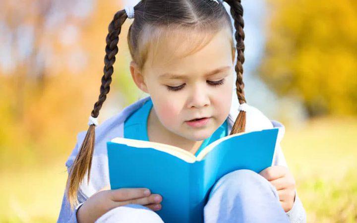 فوائد القراءة المهمة وكيفية تشجيع الأطفال عليها