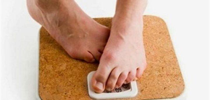 تعرفوا على اخطر الاسباب الصحية المؤدية الى انخفاض الوزن