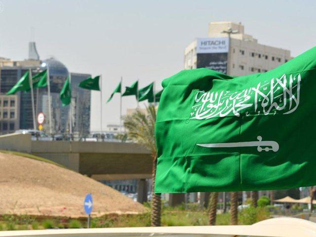 السعودية تخطط لاقتراض 31.5 مليار دولار ب2019