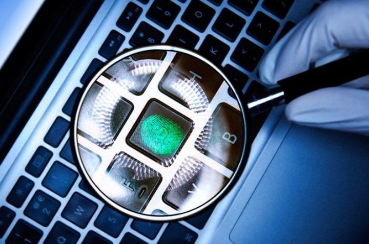 الشرطة: ارتفاع ملحوظ باحصائيات الجرائم الالكترونية