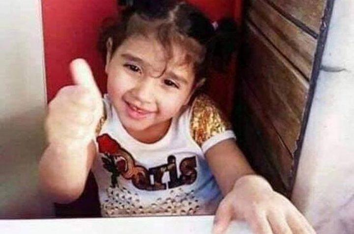 الأردن: حادثة قتل الملاك نيبال توجع قلوب الأردنيين