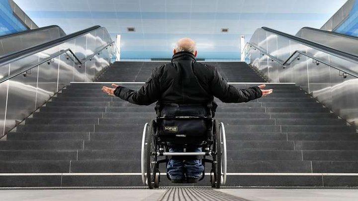 اكتشاف مرض عضلي خطير يؤدي إلى الوفاة ببطء