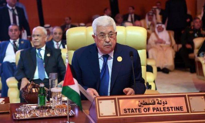 بمشاركة الرئيس: القمة العربية في تونس تنطلق اليوم