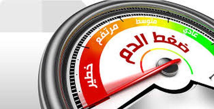 دراسة :الذهاب للمرحاض كثيراً فى الليل علامة على ارتفاع ضغط الدم