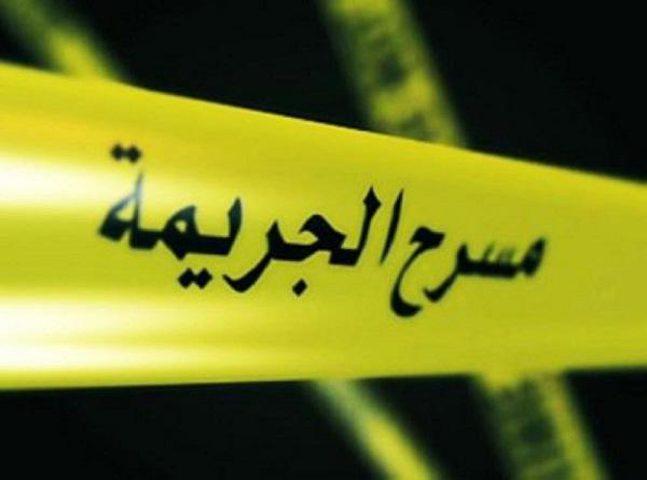 7 جرائم خلال 48 ساعة بالأردن