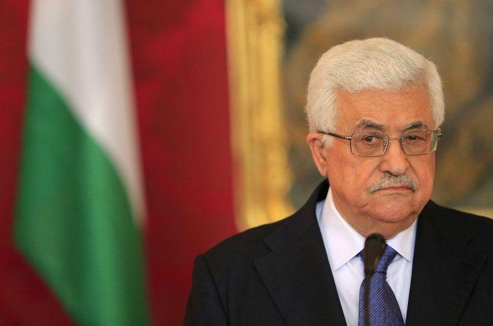 الرئيس يجتمع مع المبعوث الخاص للرئيس الروسي إلى الشرق الأوسط