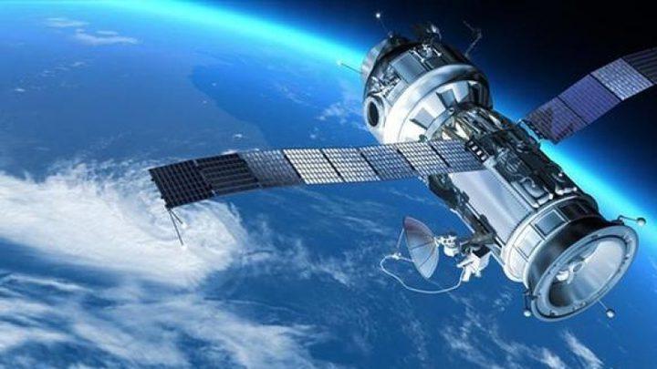تونس تستعد لإطلاق أول قمر صناعي في تاريخها